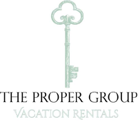 TPG Vacation Rentals image