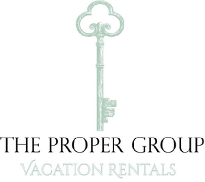 TPG Vacation Rentals primary image