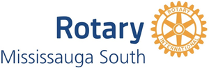 Rotary Club of Mississauga South primary image