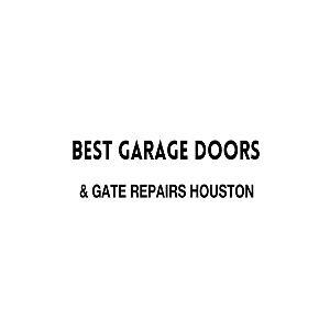 Best Garage Doors & Gate Repairs Houston image