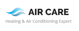 Air Care primary image