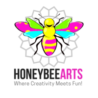 Honeybee Arts image
