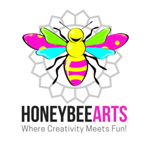 Honeybee Arts primary image