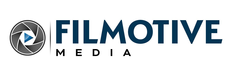 Filmotive Media primary image