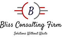 Bliss Consulting Firm image
