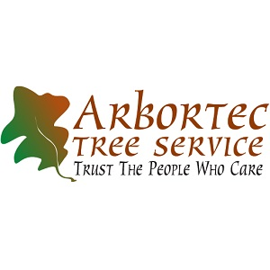 Arbortec Tree Service image