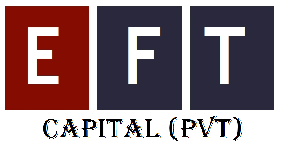 EFT Capital (Pvt) Ltd image