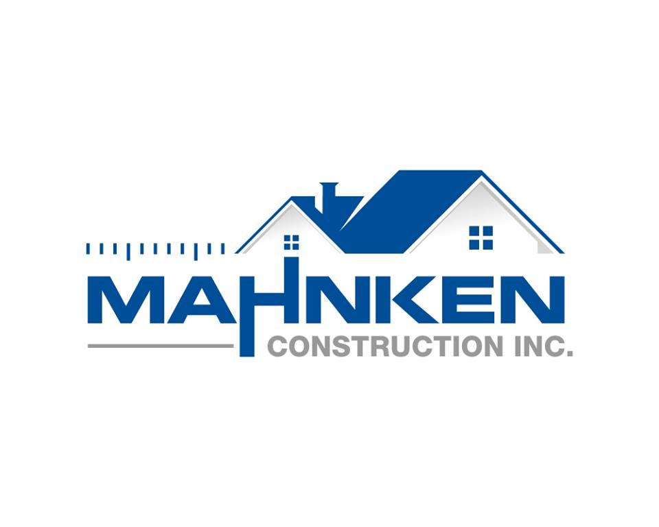 Mahnken Construction, Inc. image