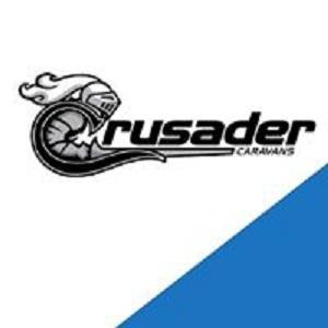 Crusader Caravans image