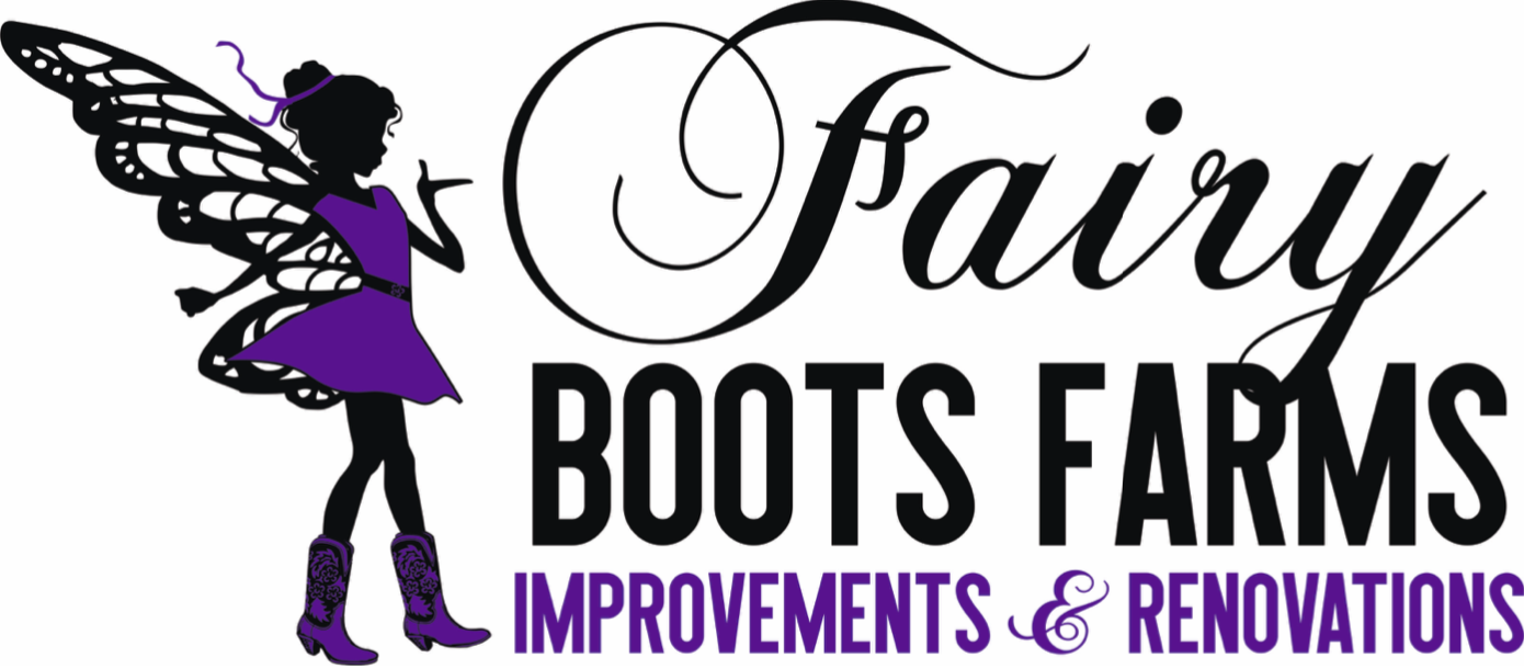 Fairy Boots Farms image