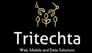 Tritechta primary image
