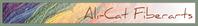 AliCat Fiberarts image