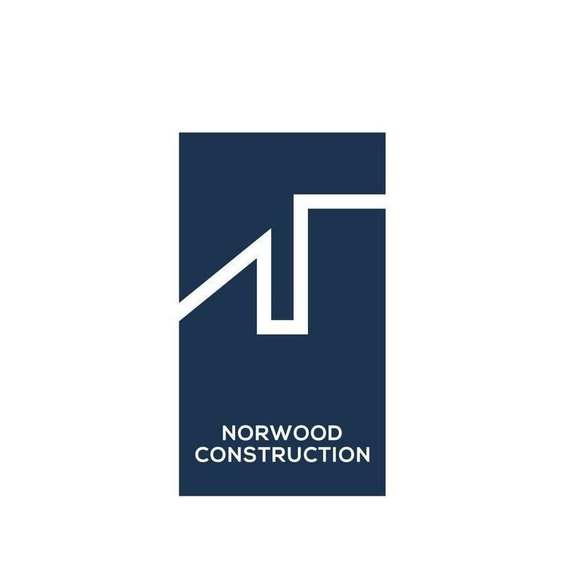 Norwood Construction image