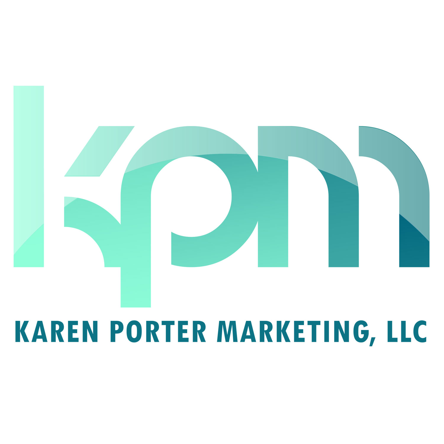 Karen Porter Marketing, LLC image