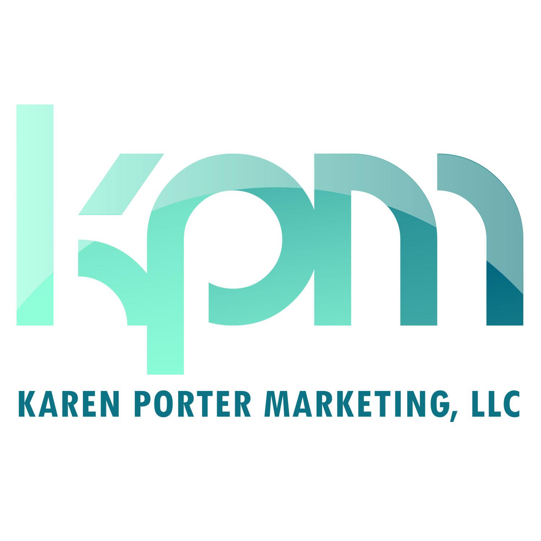 Karen Porter Marketing, LLC primary image