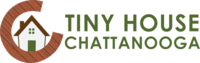 Tiny House Chattanooga, LLC image