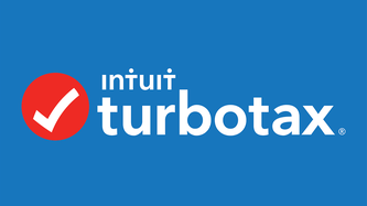 TurboTax Support Number image