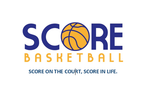 Score Basketball Club image