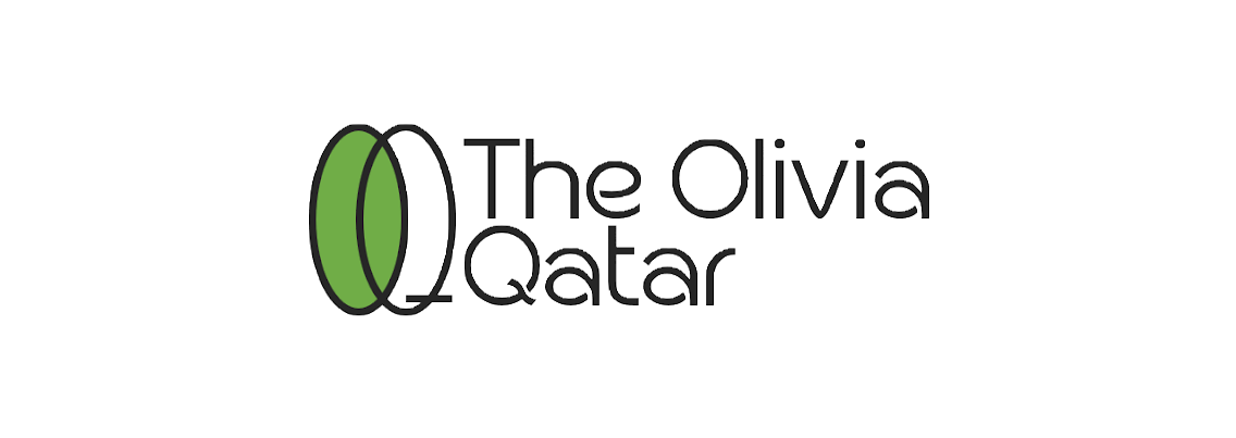 The Olivia Qatar image