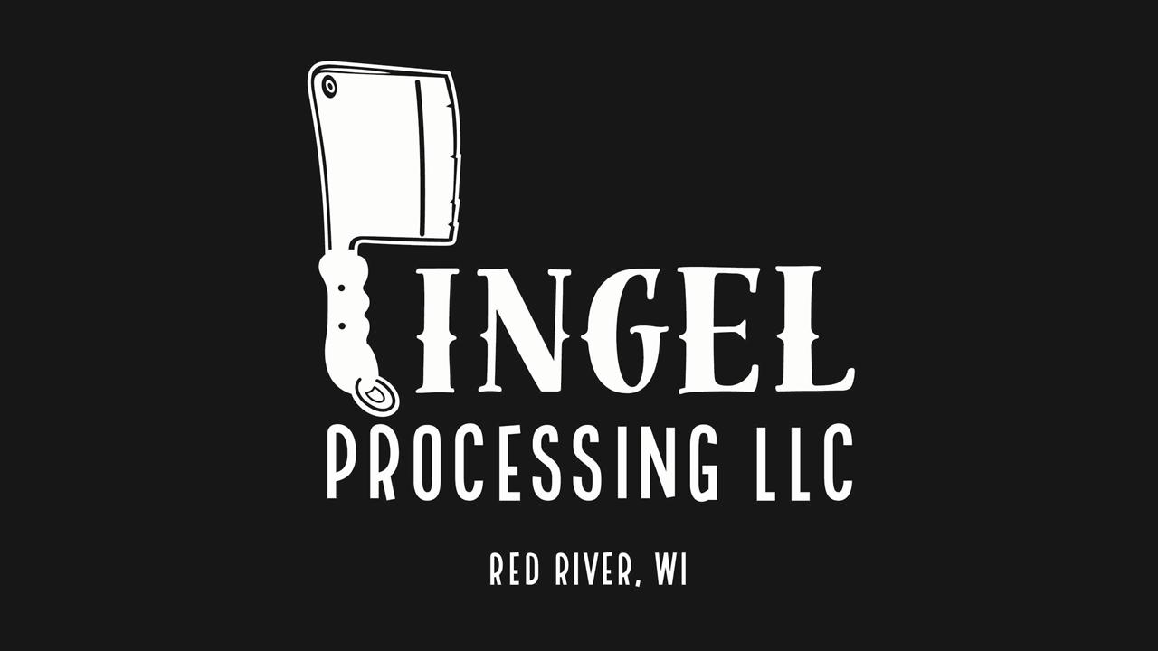 Pingel Processing image