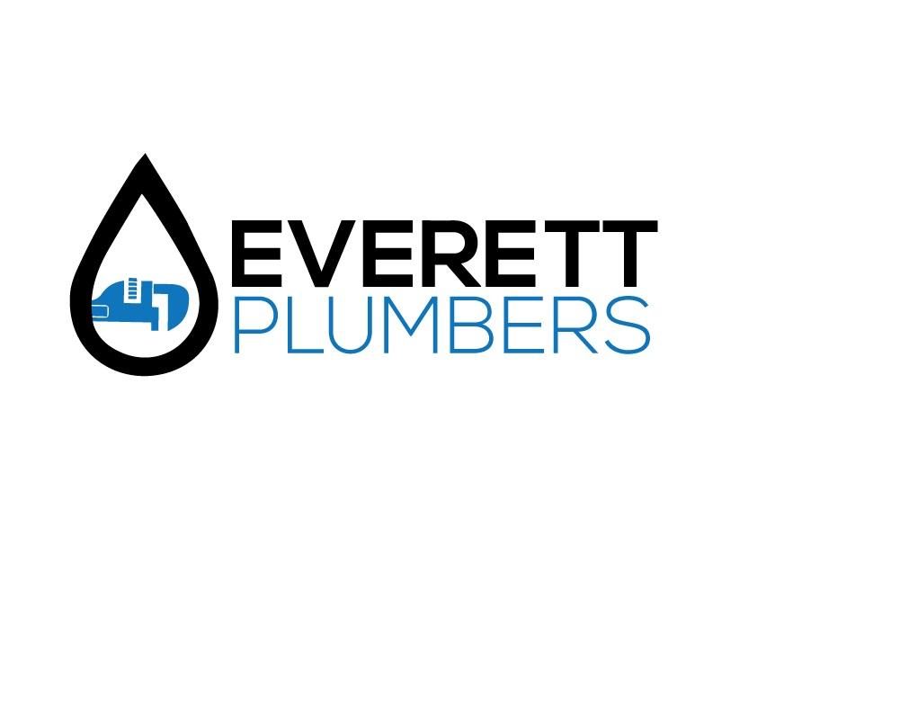 Everett Plumbers image