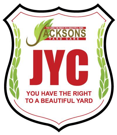 Jackson's Yardcare llc image