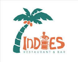 National Restaurant Association ServSafe Trainer LLC image