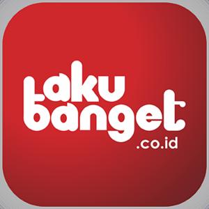 www.lakubanget.co.id primary image