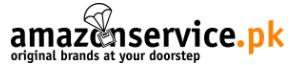 AmazonService.pk image