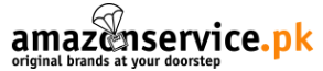 AmazonService.pk primary image