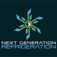 Next Generation Refrigeration  image