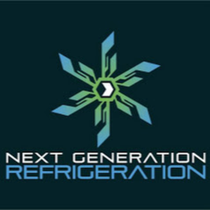 Next Generation Refrigeration  primary image