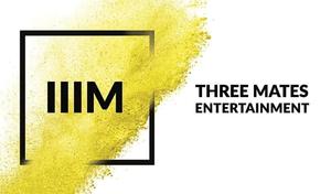 Three Mates Entertainment, LLC primary image
