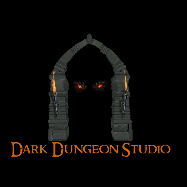 Dark Dungeon Studio image