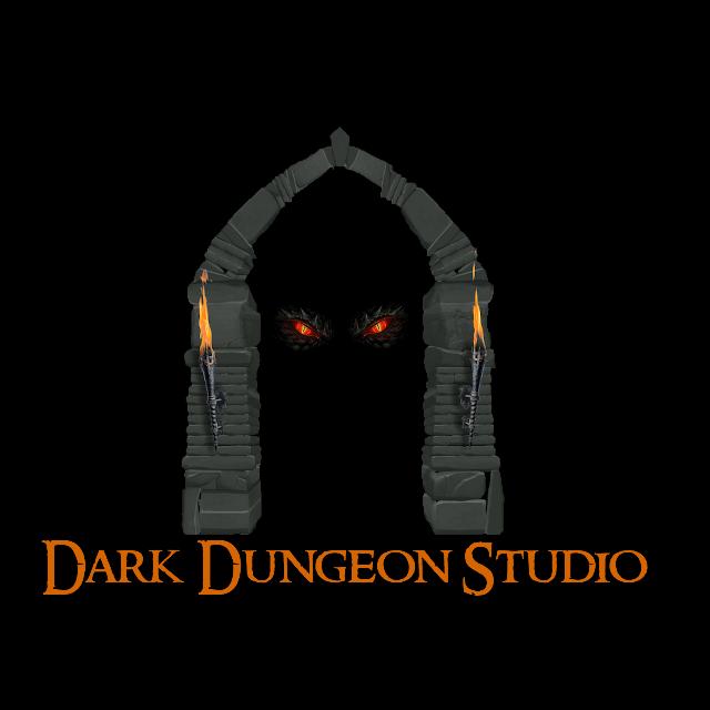 Dark Dungeon Studio primary image