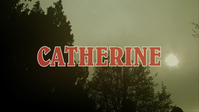 Catherine's Tree & Landscaping  image