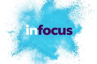 Infocus Photography image