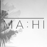 Mahi Yoga image