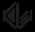 KaJ Labs Inc primary image