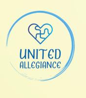 United Allegiance image