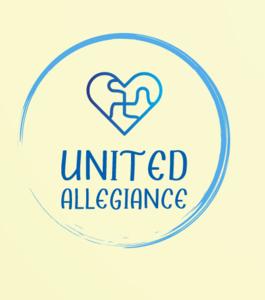 United Allegiance primary image