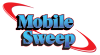 Mobile Sweep Services image