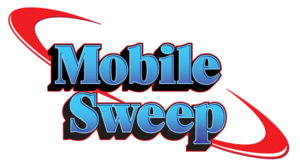 Mobile Sweep Services primary image