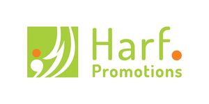 Harf Promotions primary image