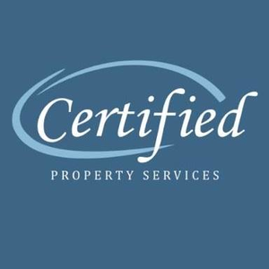 Certified Property Services image