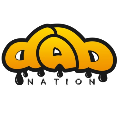 Dab Nation image