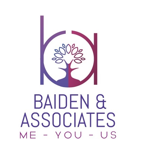 Baiden & Associates LLC image