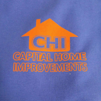 Capital Home Improvements LLC image