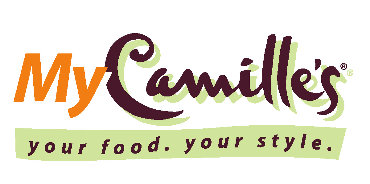 My Camille's image
