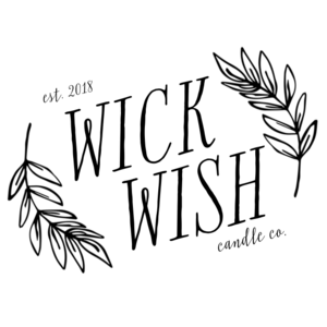Wick Wish primary image
